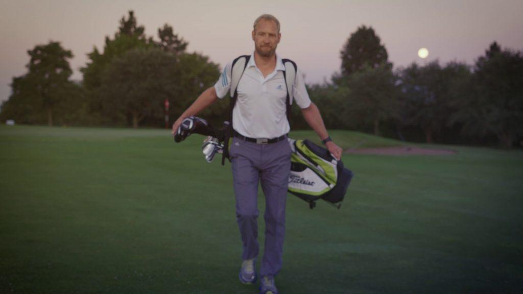 Golfclub Fulda Rhön – Trailer 2016 FREIHEIT