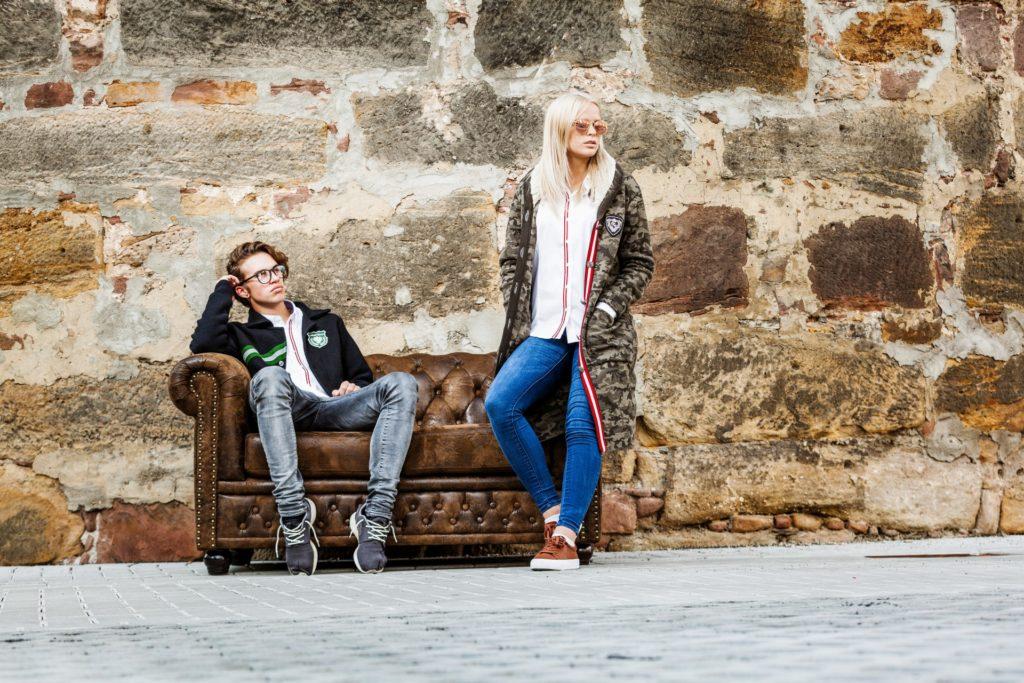 Imagefotos – Die Brillenmacher Fulda