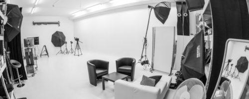 Studio der Bildstürmer in Künzell