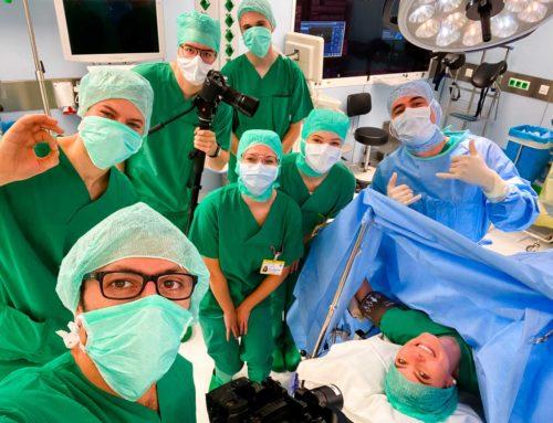 Region Fulda – Recruiting Klinikum