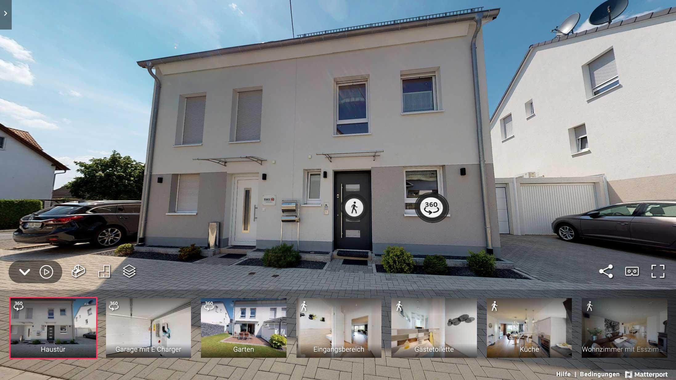 3d-scan-wengerter-musterhaus