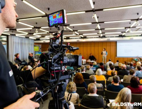 LIVE-Übertragung Bistum Fulda