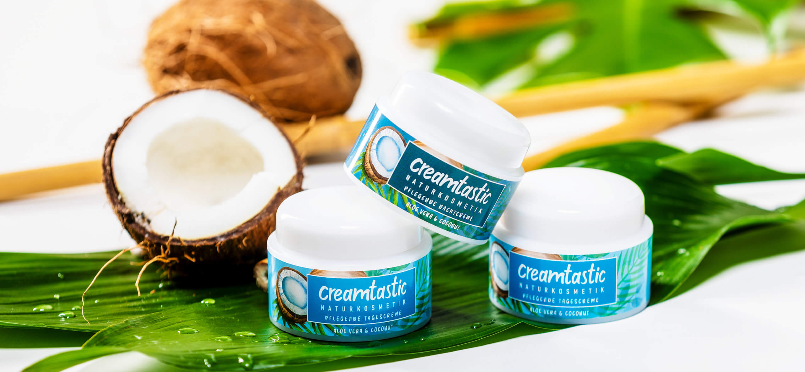 creamtastic-imagefotos-1