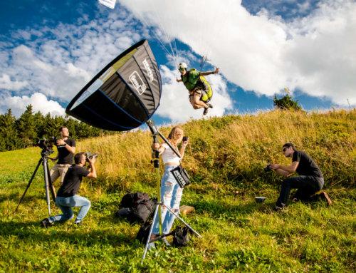 """Imagefotos & Imagefilm für """"DIE RHÖNER"""" – TEIL 1: Wasserkuppe, Rotes Moor, Ehrenberg, Hilders"""